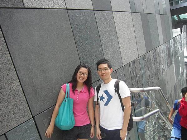 002 蘭陽博物館.JPG