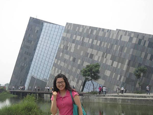 004 蘭陽博物館外.JPG