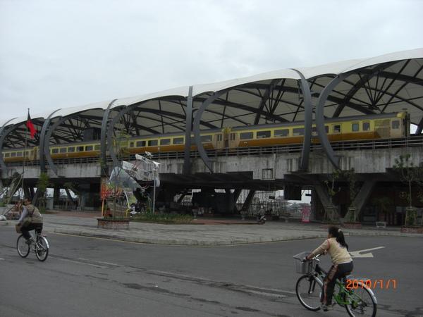 CIMG1722 (冬山車站-正)小.JPG