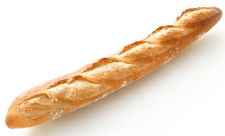 法國魔杖.jpg