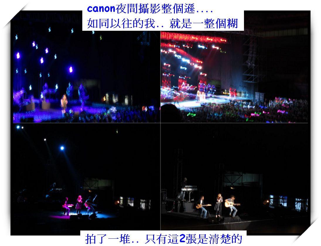 Concer photos.jpg
