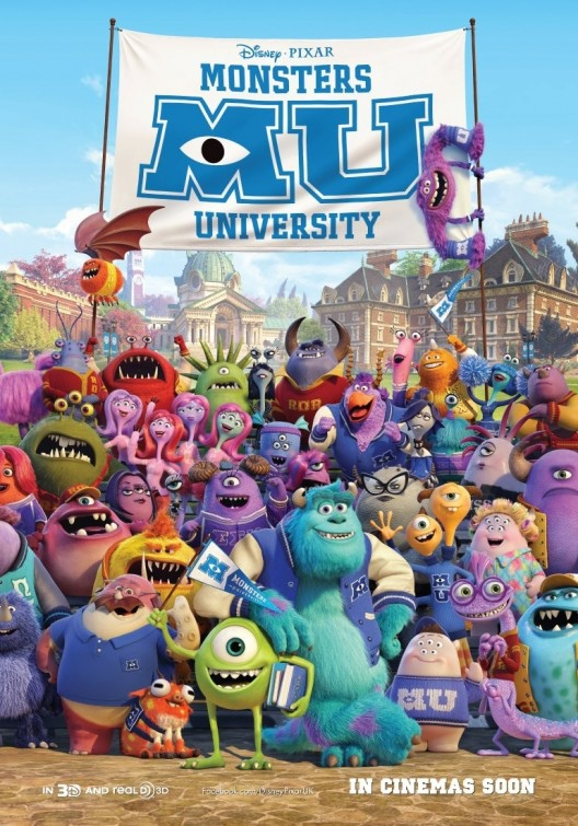 monsters_university_ver17