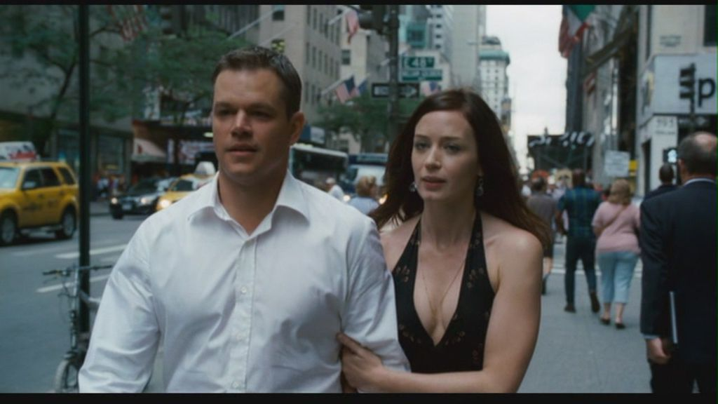 Emily-Blunt-in-The-Adjustment-Bureau-emily-blunt-30201574-1280-720
