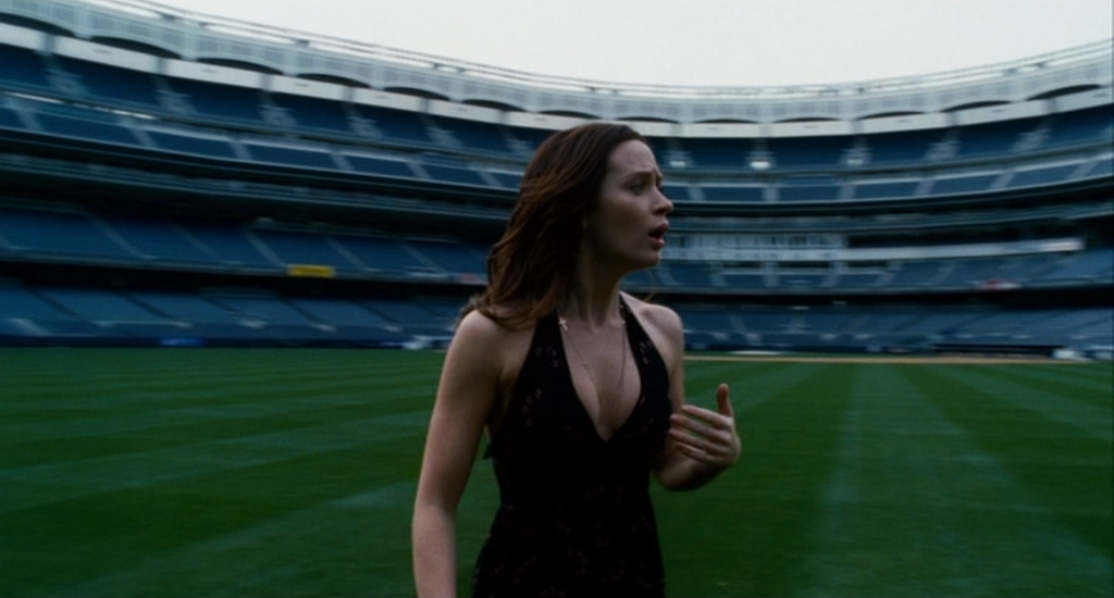 .............Emily-Blunt-in-The-Adjustment-Bureau