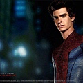 xthe-amazing-spider-man-andrew-garfield_jpg_pagespeed_ic_XGLCQebvYS