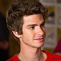 Andrew_Garfield_Comic-Con_3,_2011