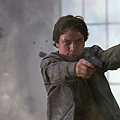 james_mcavoy_wanted_movie_image1