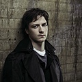 James-McAvoy-HQ-Shoot-2-james-mcavoy-8356022-2000-1721