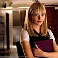 xemma-stone-stars-as-gwen-stacy-in-the-amazing-spider-man_jpg_pagespeed_ic_P5jDb28y_s