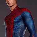 Andrew%20Garfield%20Spider-Man%20no%20mask