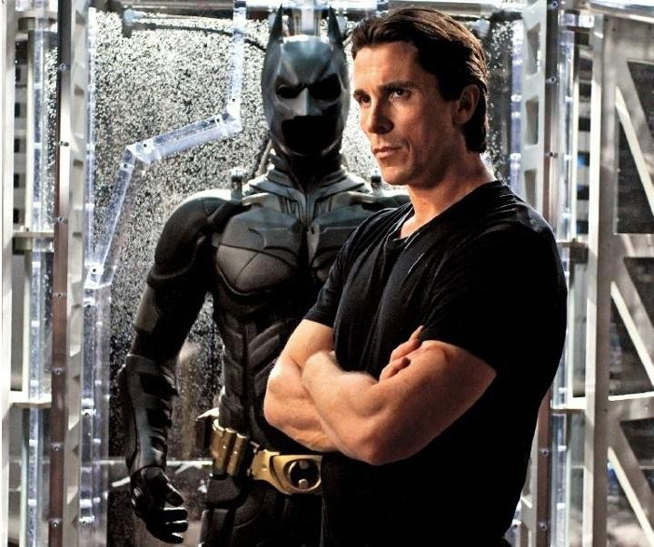 Christian-Bale-as-Bruce-Wayne-in-The-Dark-Knight-Rises-2012.jpg