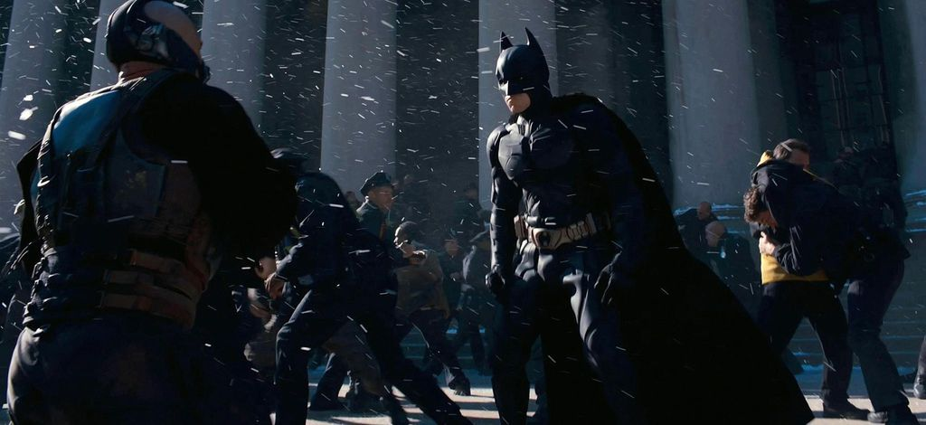 Tom-Hardy-stars-as-Bane-and-Christian-Bale-stars-as-Batman-in-The-Dark-Knight-Rises-2012.jpg