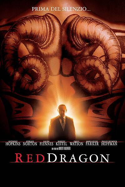 red-dragon-2002-film-poster-hd-anthony-hopkins-edward-norton-ralph-fiennes