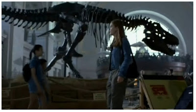 Julianne Moore Dino