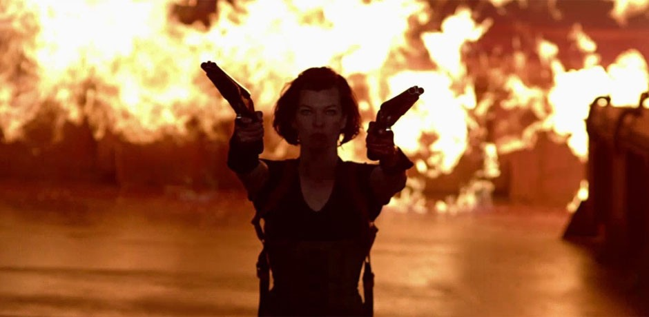 resident-evil-retribution05