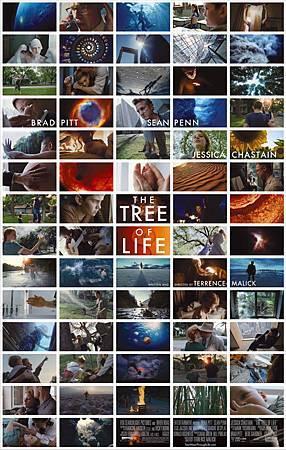 tree-of-life-poster.jpg