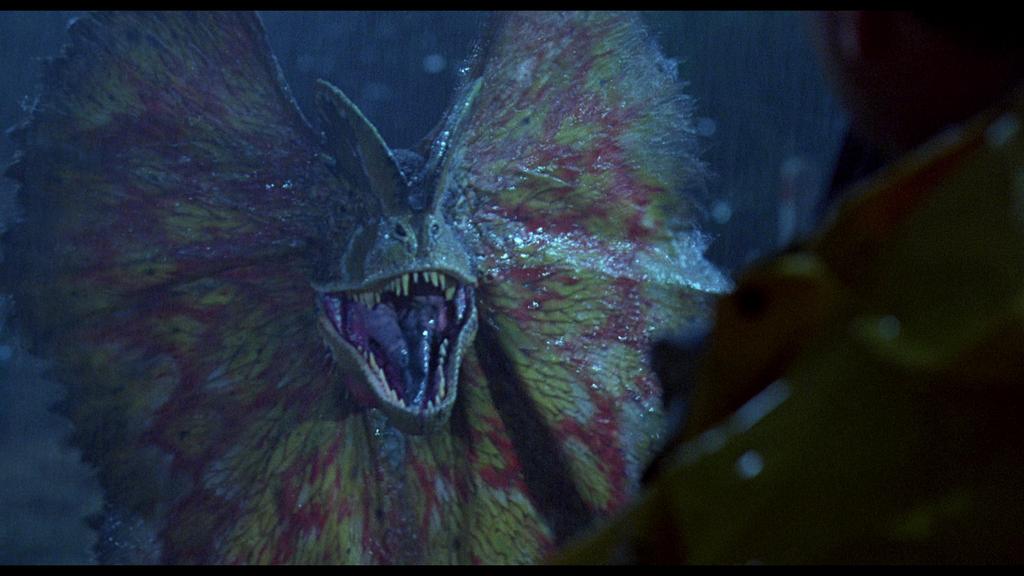 jurassic_park_dilophosaurus.png