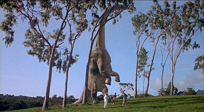 Jurassic_Park_screenshot_2.jpg