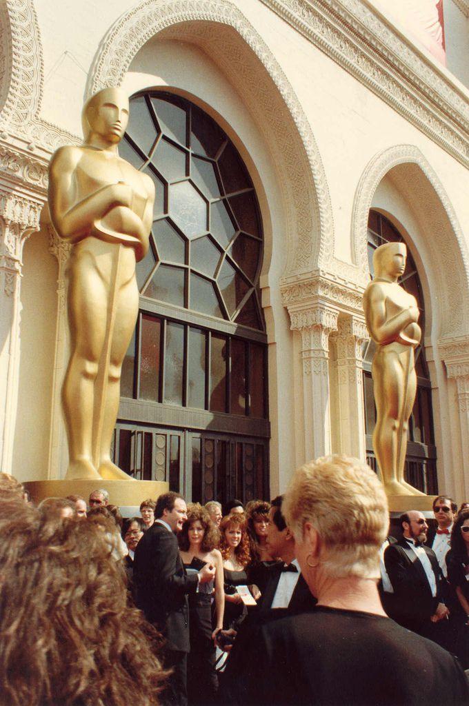 Academy_Awards_1988
