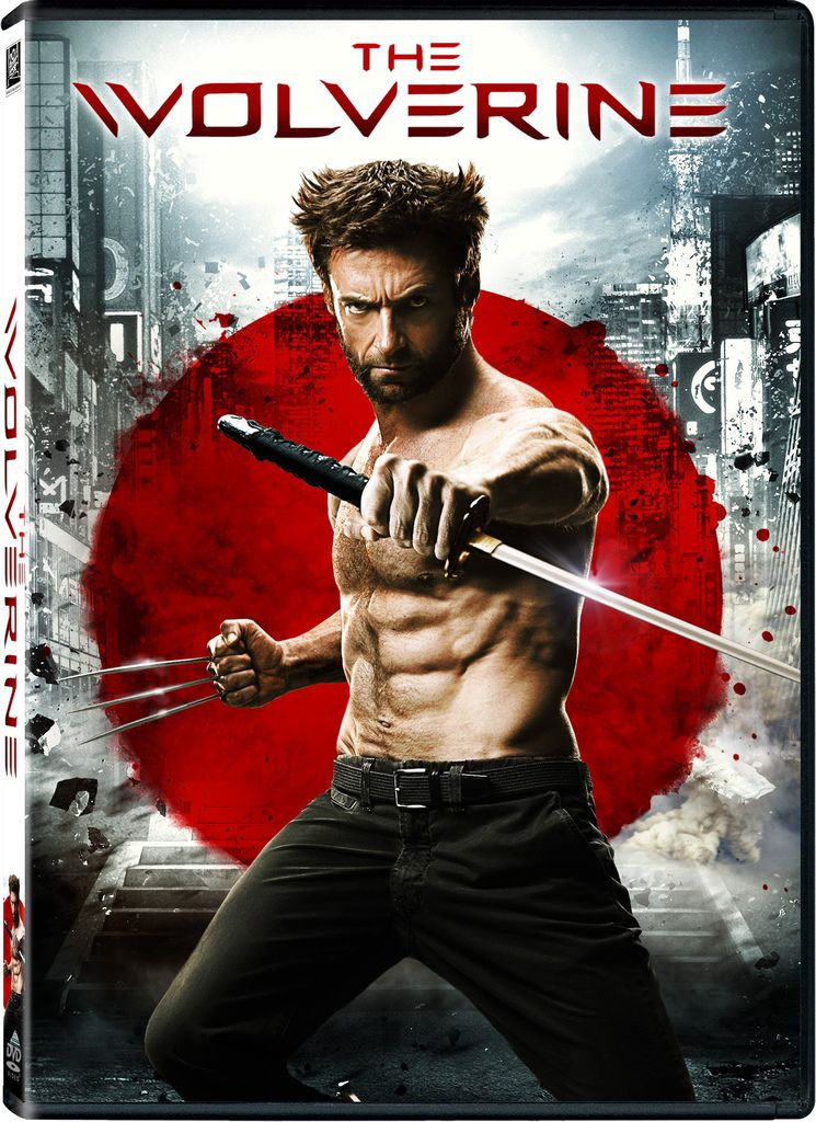 the-wolverine-dvd-cover-55