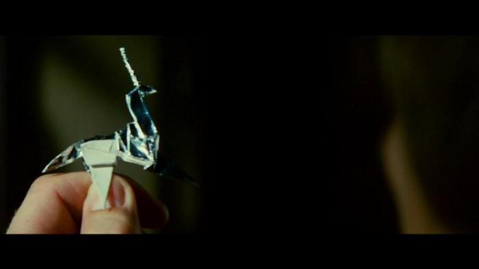 blade-runner-041-origami-unicorn