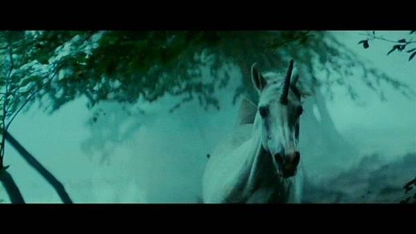 blade-runner-045-unicorn-dream