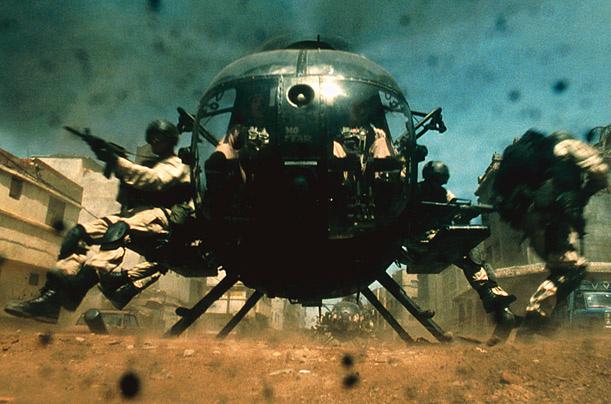 10-Black-Hawk-Down-2001-Ridley-Scott-—-Somalian-mission.jpg