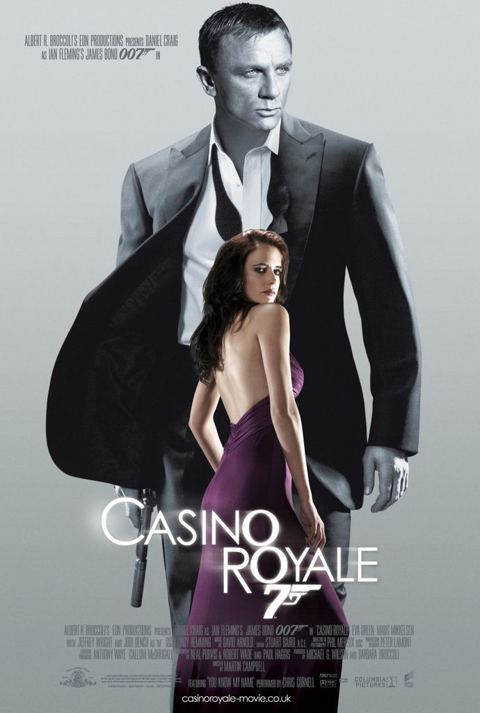 casino_royale_ver7_xlg