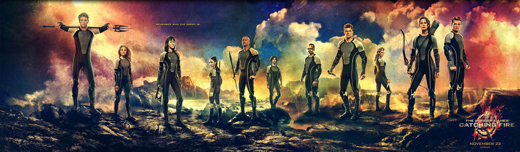 hunger-games-explorer-banner