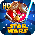 Angry-Birds-Star-Wars.png