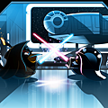 angry_birds_star_wars_in-game_comic.png