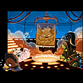 Angry-Birds-Star-Wars-5.png