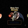 Angry-Birds-Star-Wars-Bobba-Fett-Missions.jpg