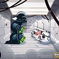 Angry-Birds-Star-Wars-Comic-Part-2.jpg