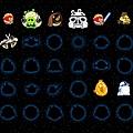 Angry-Birds-Star-Wars-gifts.jpg