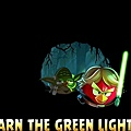 Angry-Birds-Star-Wars-Path-of-the-Jedi-Episode-Trailer_3.jpg