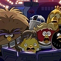 angry-birds-star-wars-review.jpg
