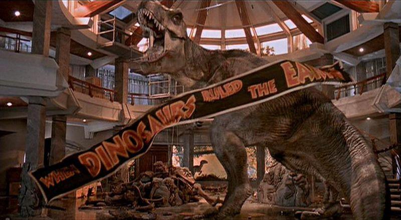 Jurassic_Park_screenshot_4