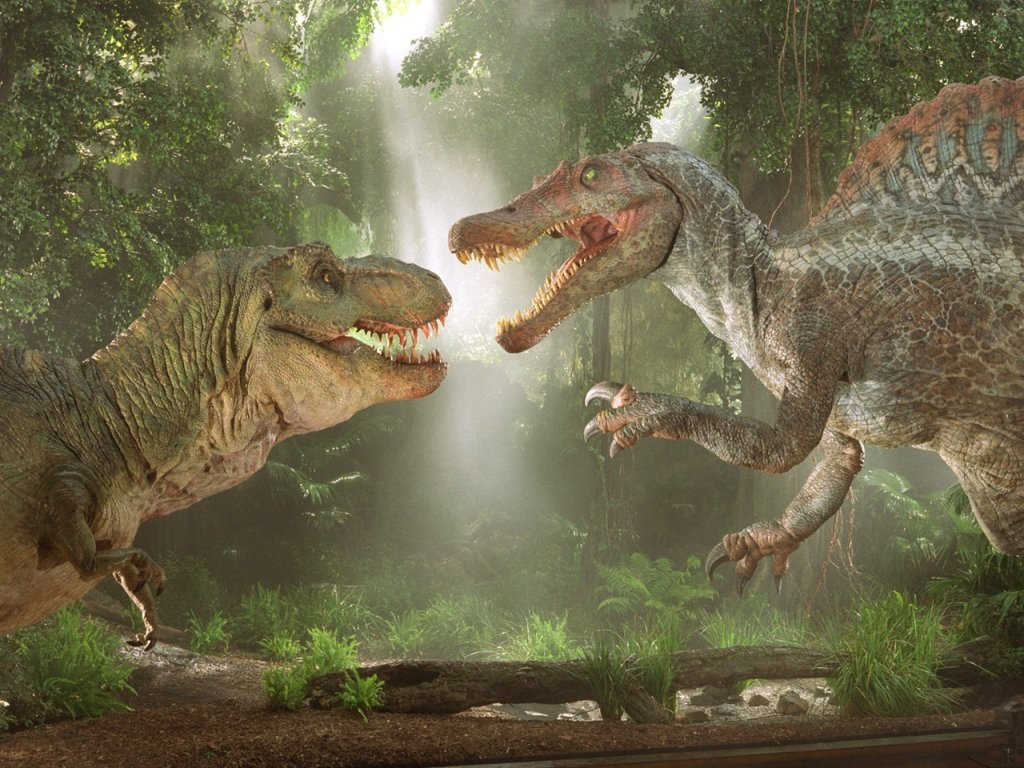 Jurassic-Park-Canon