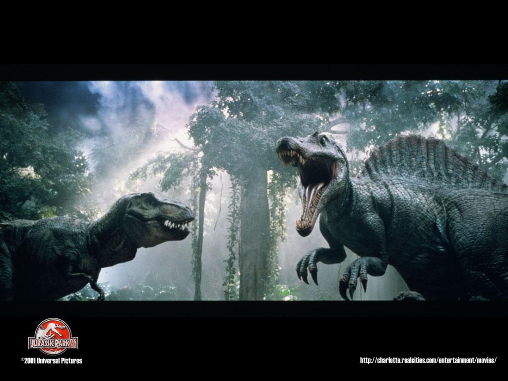 Jurassic-Park-wallpaper-jurassic-park-26962223-1024-768