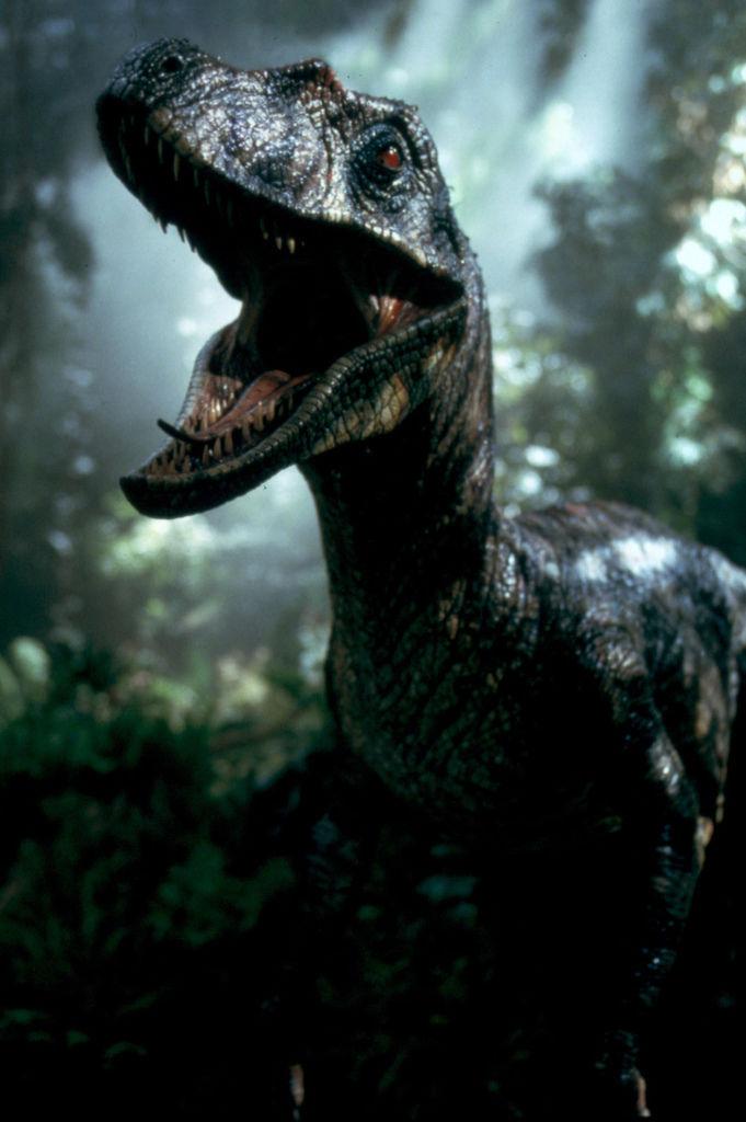 photo-Jurassic-Park-III-2001-6