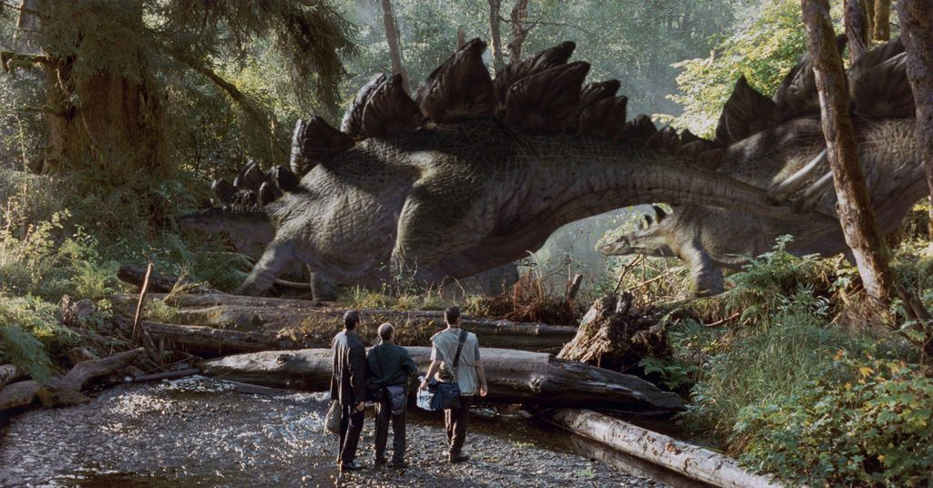 the-lost-world-jurassic-park-large-picture
