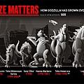 godzilla-size-matters.jpg