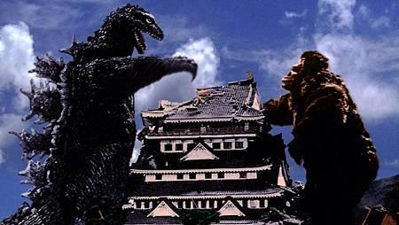 King_Kong_vs__Godzilla_2.jpg