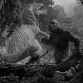 King-Kong-1933-Tyrannosaurus-Rex-fight.png