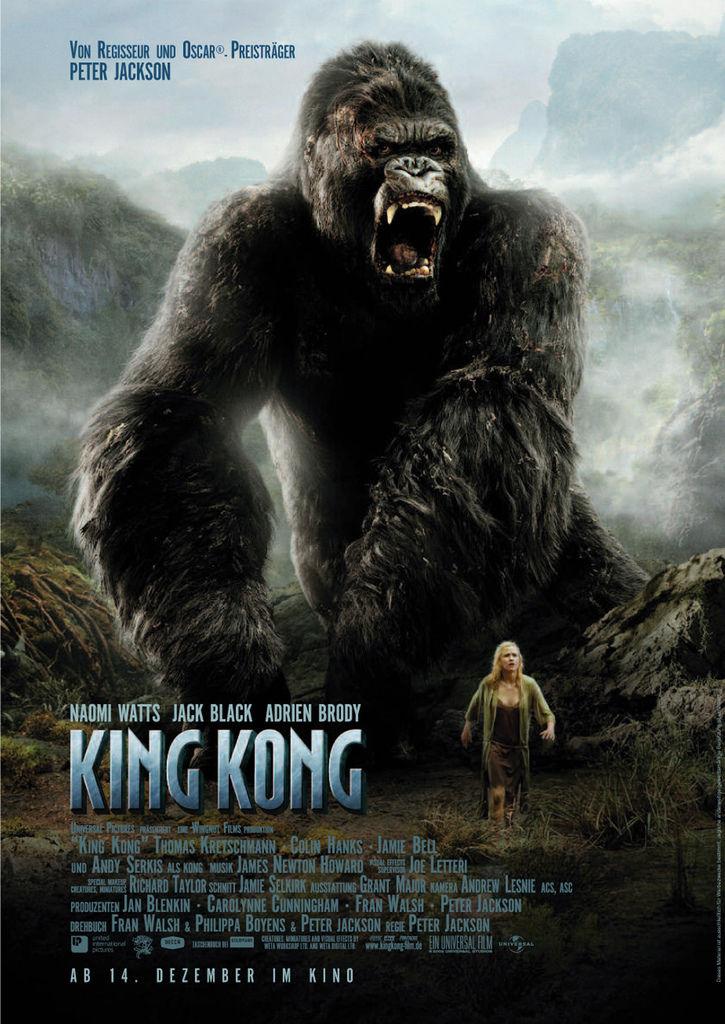 king-kong-poster.jpg