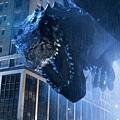 Godzilla_0