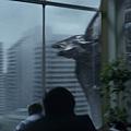 Godzilla_2014_Asia_Trailer_-_15