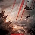 Godzilla_2014_December_10_Poster