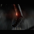 godzilla-2014-movie-screenshot-creature-arm